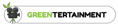 Greentertainment