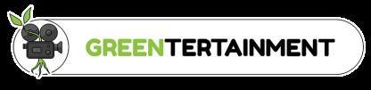 Greentertainment